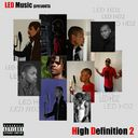 LED Music - High Definition 2  - Free Mixtape Download or Stream it