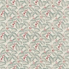 Made to Measure Curtains, Curtains Made For Free, Sanderson Fabrics, Harlequin Fabrics, Morris Fabrics. Print Wallpaper, Fabric Wallpaper, Sanderson Fabric, Fabric Placemats, Painted Rug, Slate Stone, Richmond Hill, Fabric Boxes, Made To Measure Curtains