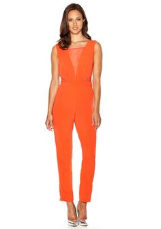 ideel | The Jumpsuit sale