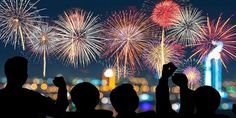 Book Your  New Year Airfare Deals- Unitedwebsdeals