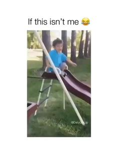 His mom did bad to her😂😂😂😂 funny memes Hahahaha😂😂😂😂 Hilarious Memes Humor, Funny Af Memes, Really Funny Memes, Funny Relatable Memes, Haha Funny, Funny Cute, Hilarious, Ecards Humor, Funny Humor