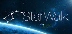 Star Walk - Astronomy Guide v1.0.7 Apk Download Free