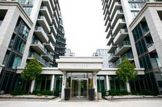 WATERVIEW CONDOMINIUMS 2121 Lake Shore Blvd For Sale by ReMax Condos Plus
