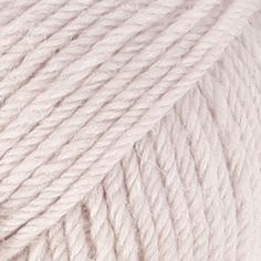 DROPS Karisma - A superwash treated wool classic Drop, Merino Wool Blanket, Colour, Classic, Outfits, Color, Derby, Suits, Classic Books
