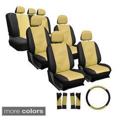 Car Interior Accessories - Overstock.com - The Best Prices Online