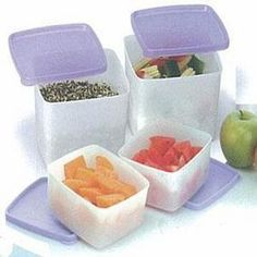 30 Byot Bring Your Won Tupperware Ideas Tupperware Lunch Box Online Tiffin Lunch Box