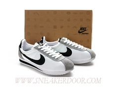 Nike Classic Cortez Women Shoes    These Nike cortez designed by Coach Bill Bowerman who would try to make a better running shoes in 1972 early. Before 1972, these running shoes were made out of leather or some other bulky material.    Here are the new s I just found this great offer:  Free Nike Air Jorden!  Last 20  If you like Nike Air Jordan shoes,here  some free  ones!