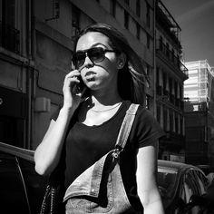 #smellofmarseille #marseille #biancoenero #blackandwhitephotography #blackandwhite #streetphotography #streetphoto  #bnw #igersbnw #marseillerebelle #massalia #instamarseille #planetemars #laviesurmars #marseillecartepostale #choosemarseille #marseille_focus_on #bnw_marseillecity #bnwgreatshots