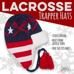 552725e7a 145 Best Lacrosse T-Shirts images in 2019 | Coach gifts, Lacrosse ...