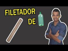 COMO FAZER UMA SERRA CIRCULAR DE BANCADA !!! - YouTube