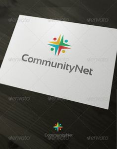 Realistic Graphic DOWNLOAD (.ai, .psd) :: http://jquery-css.de/pinterest-itmid-1002768423i.html ... Community ...  agency, colors, community, connect, human, logo, people, template  ... Realistic Photo Graphic Print Obejct Business Web Elements Illustration Design Templates ... DOWNLOAD :: http://jquery-css.de/pinterest-itmid-1002768423i.html