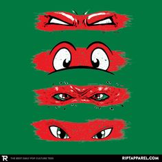 TMNT T-Shirt by DCLawrence. Show everyone that you are a fan of the Teenage Mutant Ninja Turtles with this Turtles Through Time t-shirt. Tmnt Wallpaper, Marvel Wallpaper, Ninja Turtles Art, Teenage Mutant Ninja Turtles, Tmnt Characters, Goku, Minimalist Artwork, Tmnt 2012, Geek Art