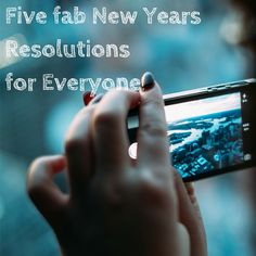 Five Fab New Years Resolutions for Everyone - Ickle Pickles Life and Travels Days Out With Kids, Family Days Out, Soft Play, For Everyone, Resolutions, Parenting Advice, New Years Eve, Pickles, How To Remove