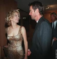 1000+ images about Dennis Quaid on Pinterest | Meg ryan ...