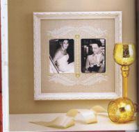"""(33) Gallery.ru / mila010154 - Альбом """"Рамка для фото"""""""