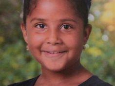 Victims in Connecticut shooting: Daring principal, fun-loving teacher, 6-year-old twin brother - U.S. News