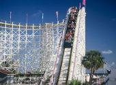 101 Things to do in Myrtle Beach