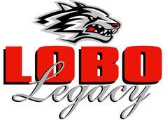 Google Image Result for http://www.unmloboclub.org/wp-content/uploads/2011/09/Lobo-Legacy1.jpg    Logo inspiration