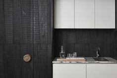 Wall paneling and products from Winspear Group