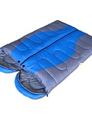Sports Outdoor Camping Envelope Sleeping Bag.  Get unbeatable discounts up to 70% Off at Light in the Box using Coupon and Promo Codes.