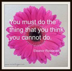 Always stretch you mind. #business #quote #mireilleryan