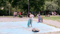 Sommer in Berlin bedeutet rausgehen und die Stadt genießen. Wir haben 21 Tipps, was ihr da draußen im Freien jederzeit Schönes unternehmen könnt.