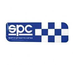Sparco SPC Aufkleber Squares blau weiss Mclaren Mercedes, Square, Ibm, Tech Companies, Company Logo, Logos, Sticker, Blue, Logo