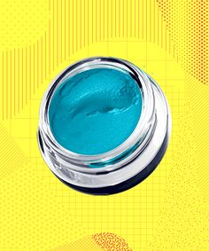 25 Magical Drugstore Beauty Buys #refinery29  http://www.refinery29.com/cheap-makeup
