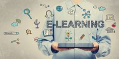 10 Online Learning Resources For Practical Skills