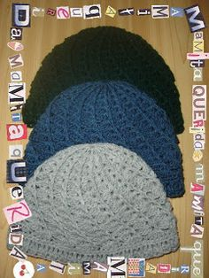 Mamita Querida: Divine Hat (traduccion el español)