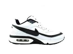 Image result for nike air max classic bw