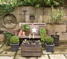 creativo Verde terrazza : outside kitchen and patio ideas Outdoor Kitchen ideas Photos ...