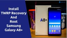 How to Root Ulefone Armor 2 And Install TWRP Recovery | How to Root