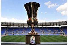 Tra triplete, derby e Champions League, ecco cosa succede stasera tra Juve e Lazio in finale di Coppa Italia