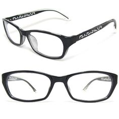 Glasses Frame Black Friday : Alan reading glasses are high style. Now at Debspecs dot ...
