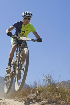 #PascallPhotpgraphy meets Cape Epic Personal Photo, My Eyes, Cape, Photos, Photography, Collection, Mantle, Cabo, Pictures