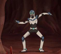 lances dance moves 3