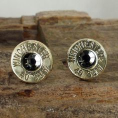 Hey, I found this really awesome Etsy listing at http://www.etsy.com/listing/104965648/black-diamond-stud-earrings-ultra-thin