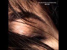 Charlotte Gainsbourg - Hey Joe by Because Music on SoundCloud Charlotte Gainsbourg, Jimi Hendrix, Lars Von Trier, Hey Joe, Music Album Covers, Down South, Illuminati, My Favorite Music, New Artists