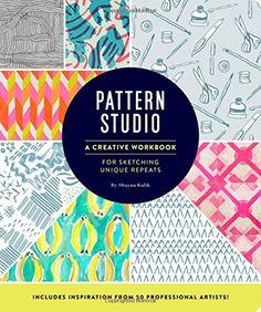 Pattern Studio: A Cr