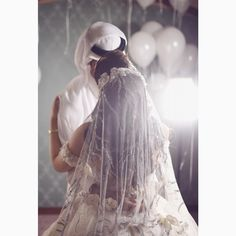Wedding Ideas You Should Be Aware Of – Art Emira Wedding Arab Wedding, Wedding Bride, Wedding Gowns, Wedding Couple Poses, Wedding Couples, Wedding Photoshoot, Wedding Shoot, Lace Weddings, Budget Wedding