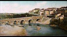 ponte vanvitelli -benevento