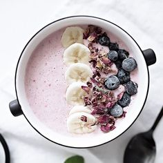 #aesthetic mmmm i'm on a healthy streak, might have a go at making this