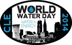 Since 2010, Drink Local. Drink Tap., Inc. ™ has led educational, youth focused events on the United Nation's International World Water Day (WWD) to celebrate local student action that has positively impacted local water resources and student action that has helped people globally gain access to safe drinking water. In 2014, the focus of WWD is 'Water and Energy'; themes exist annually through the year 2015 in order to bring attention to the importance of our freshwater resources.