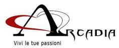 Tennistavolo Arcadia Torino  TennistavoloArcadia arricchisce il suo staff tecnico con l'arrivo di Sanvitale  http://passionearcadia.it/tennistavolo-arcadia-torino-benvenuto-pasquale/   Benvenuto Pasquale!