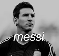 "T Lionel ""Leo"" Andres Messi Cuccittini ! June Rosario,Argentina ] ""It is clear that Messi is on a level above all others. Lionel Messi, Messi Vs Ronaldo, Messi 10, Football Is Life, Football Players, Soccer M, Soccer Stuff, Fifa, Barcelona Team"