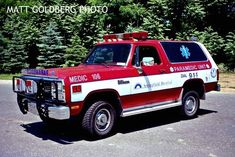 Firefighter Paramedic, Deer Pictures, Paramedics, Fire Apparatus, Lego Projects, Emergency Vehicles, Us Cars, Fire Dept, Firefighting