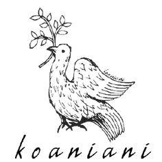 koaniani