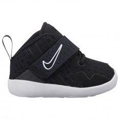separation shoes d3e9a 4abc7 ... release date 33.99 adidasbasketoriginal kadounik adidasterbaru air  jordan low university red nike lebron 14 52c27 d90ce