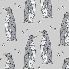 Rrpenguinsgray_shop_preview